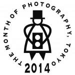 TokyoPhotoMonth2014_logo2