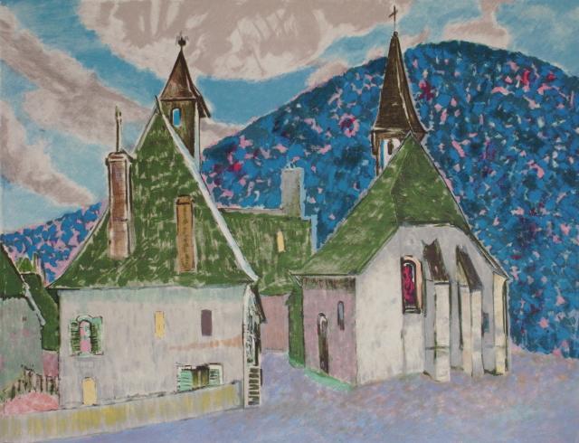 山の礼拝堂425+本命_convert_20150825113855