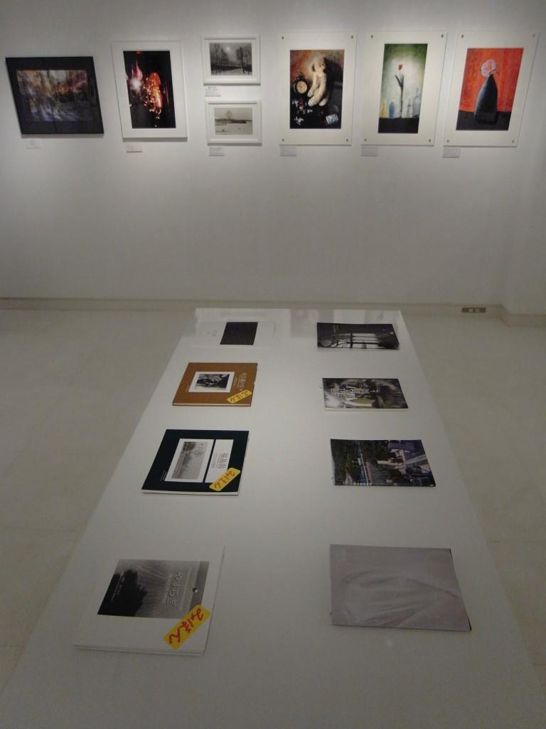 アートの競演文月代表画像