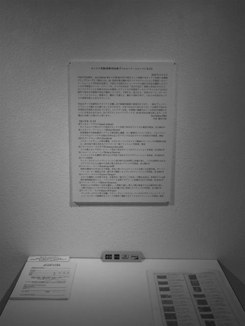AR1069195